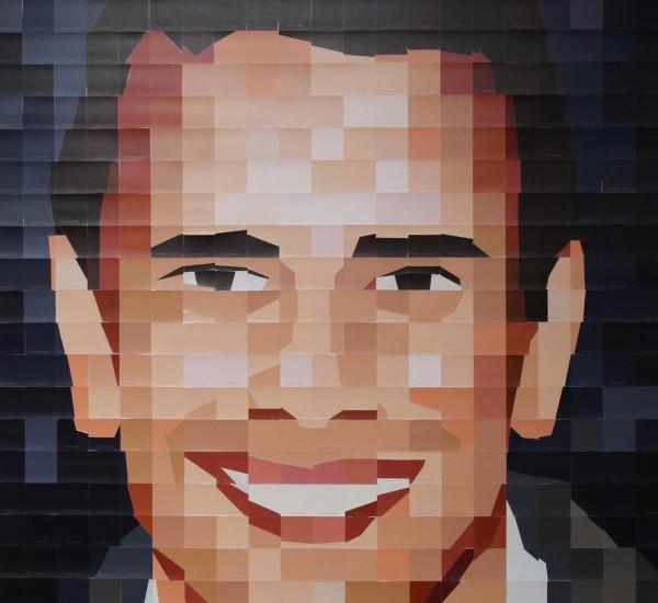 Henrique Capriles R.