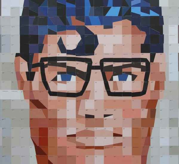 After Clark Kent II
